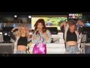 Ольга Романовская Папайя RUSONG TV Need for fest 2017
