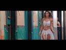 JamesonG - El Último Baile (Videoclip Oficial)