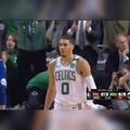 King of Philadelphia dropping the hammer on his people! ☘ Boston Celtics / Бостон Селтикс