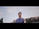 Mustafa Ceceli - Aşkım