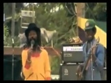 Deejay U Roy (Jamaica, 1970s)