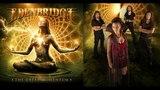 EDENBRIDGE - The Great Momentum FULL ALBUM