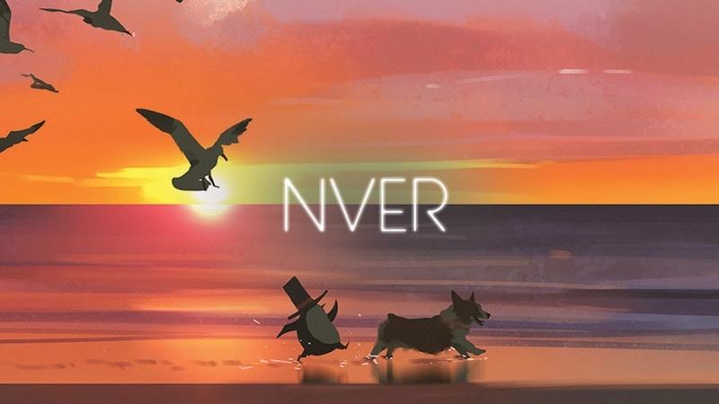 NVER - Days
