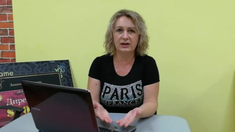 Лариса Рыжкова