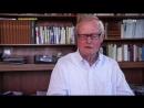 Bandulet Ein Plädoyer für Souveränität JF TV Interview