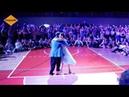 1 6 Chicho Frumboli Juana Sepulveda @ Mediterranean Summer Tango Festival 2017
