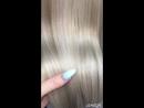 Нанопластика волосся Тернопіль майстер Адріана Лурье