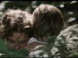 Светлана Тарасова и Дмитрий Харатьян Песня о любви (Как жизнь без весны) из кф Гардемарины вперёд (1986-1987)