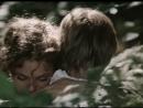 Светлана Тарасова и Дмитрий Харатьян – Песня о любви Как жизнь без весны… из к/ф «Гардемарины вперёд» 1986-1987