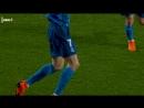 Cristiano Ronaldo ● Magic Skills Goals 2018
