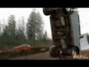 Клип из фильма Пункт назначения-1,2,3,4,5. Музыка Scar The Martyr.