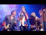 Electric Blues Noordwijk - Promo Electric Blues