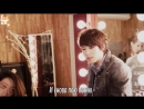 [FSG FOX] CNBLUE - Hey You |рус.саб|
