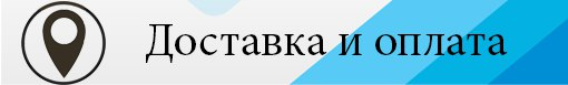 vitona.ru/240-dostavka-v-drugie-goroda-regiony-cherez-transportnuyu-kompaniyu-delovye-linii.html