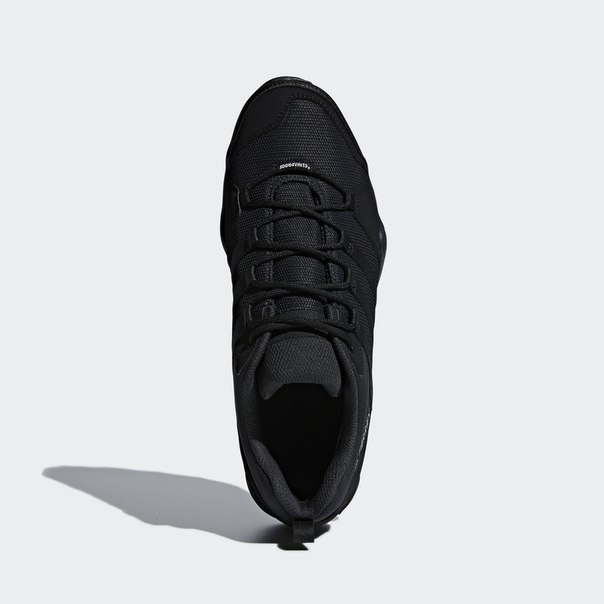 Треккинговые кроссовки Terrex AX2