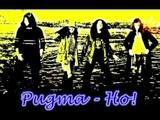 Pugma Ho! = Omonimo - 1973 - (Full Album)