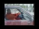 """Базовый обучающий видео курс ШВМ """"Моисеев-Грахов"""".Видео #3. Регулировка зеркал, мертвая зона."""