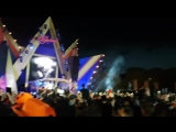 Nicky Romero Premieres Finished Version of Avicii's 'Heaven'