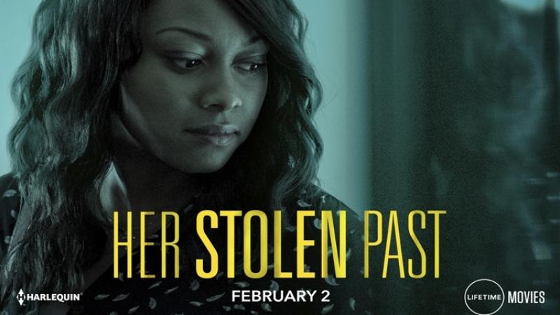 Её украденное прошлое (2018)