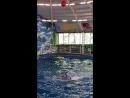 Дельфинарий Атлантида🐋🐋Мы в восторге от выступления