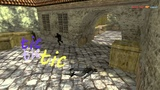 Counter Strike 1.6 Troll &amp Funny Moments XD