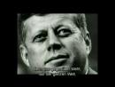 JFK für diese Rede wurde er ermordet