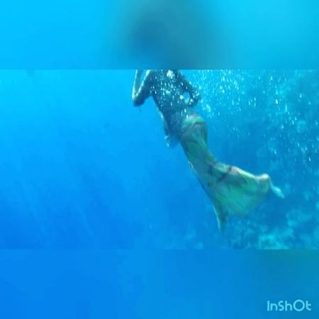 Ania_chab video