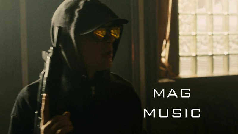 MONEY BOUND ENT – MOOLAH | MAG Music