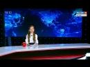 Детские «Вести Алтай» о работе энергетиков летом