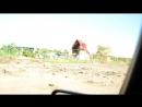 Славянск-Семеновка.23 июня,2014.Разрушения после обстрелов.