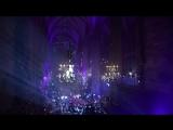 Sarah Brightman - Symphony