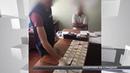 Трьох хабарників викрили правоохоронці на Сумщині