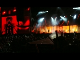 Muse - Stockholm Syndrome (Rock in Rio 2018)