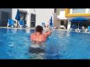 кипр бассейн мойлюбимыйтюленьчик