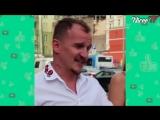 Новые вайны инстаграм 2018 _ Ника Вайпер_ Гусейн Гасанов_ Юрий Кузнецов_ Террити