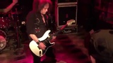 Jake E Lee Bark At The Moon Red Dragon Cartel. Please subscribe to my channel friends!