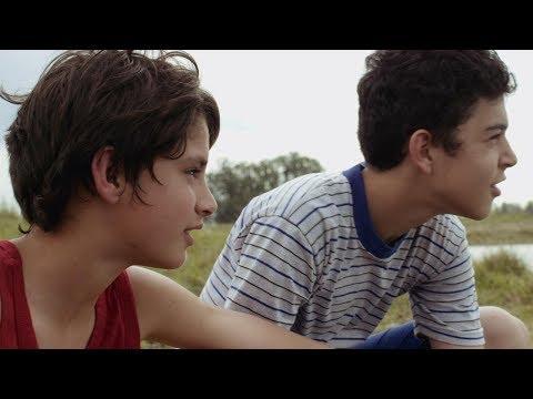 Esteros | Matías Jerónimo | Someone To Hold Me Tonight | HD