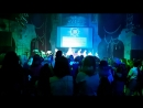 The T.O.P. dance school -GGG(choreo by Lula Rini)