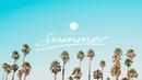 Modestep Summer Official Lyric Video