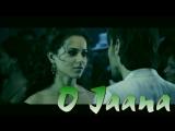 Raaz - The Mystery Continues - O Jaana (рус.суб.)