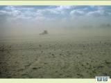 Антропогенные изменения почвы