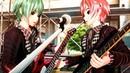 Doubleganger ≪なりすましゲンガー≫ / feat. ARAKI / EX project 初音ミク Project DIVA Future Tone