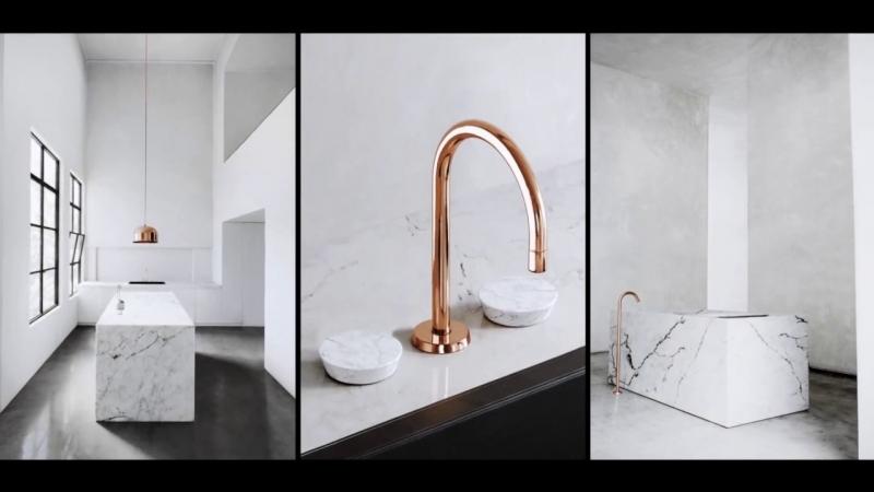 Jakub Čech - From Teapot to Artpiece - SOA 2017 Full Talk