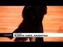 NC Танго по аргентински