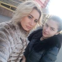 Аватар Юлии Грушецкой