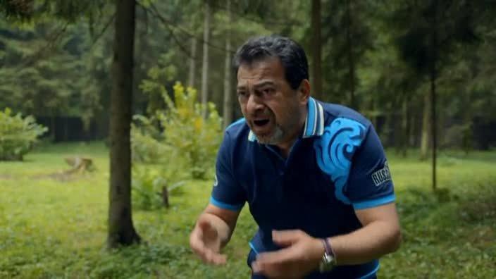 Смотреть сериал Последний из Магикян 2 сезон 23 серия онлайн бесплатно