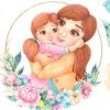 Куклы Реборн, Аси и другие