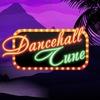 Dancehall Tune
