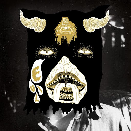 Portugal. The Man альбом Evil Friends