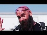 Day Off Skydiving w 5FDP, Breaking Benjamin + Bad Wolves